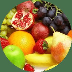 Silivri'de yetişen meyve çeşitleri nelerdir?