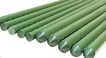 bitki destek çubukları