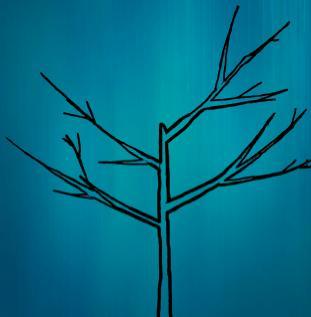 erik ağacı budama