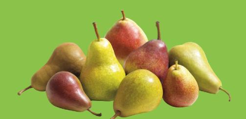 armut ağacı çeşitleri nelerdir