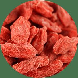 kurt üzüm kurusu fiyatı