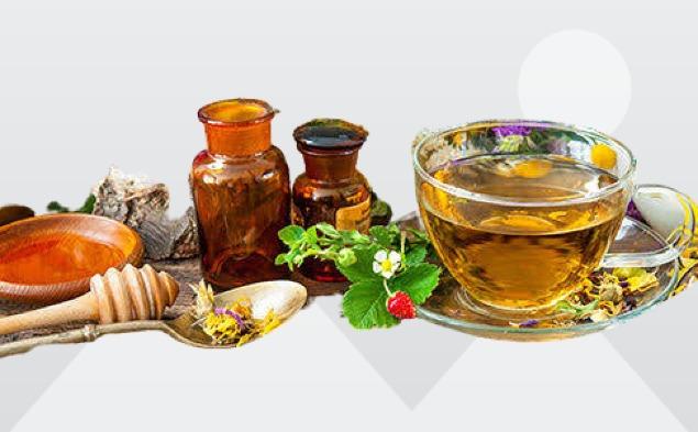 kilo kaybı için kullanılan bitki ve meyve isimleri