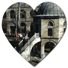 Bursa Hanlar