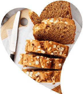 gluten nedir, hangi ürünlerde gluten vardır