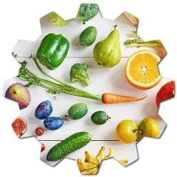 istanbulda yetişen sebze ve meyveler