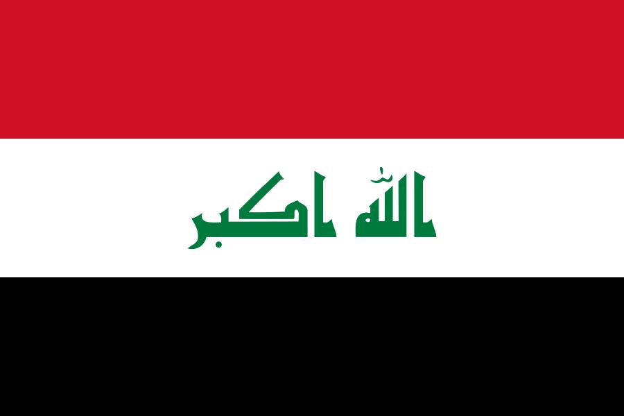 Irak vatandaşı Türkiye oturma izni