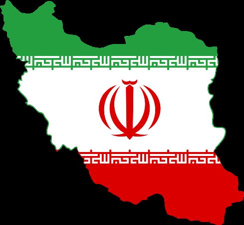 İranlılar Nasıl Türk Vatandaşı Olabilir