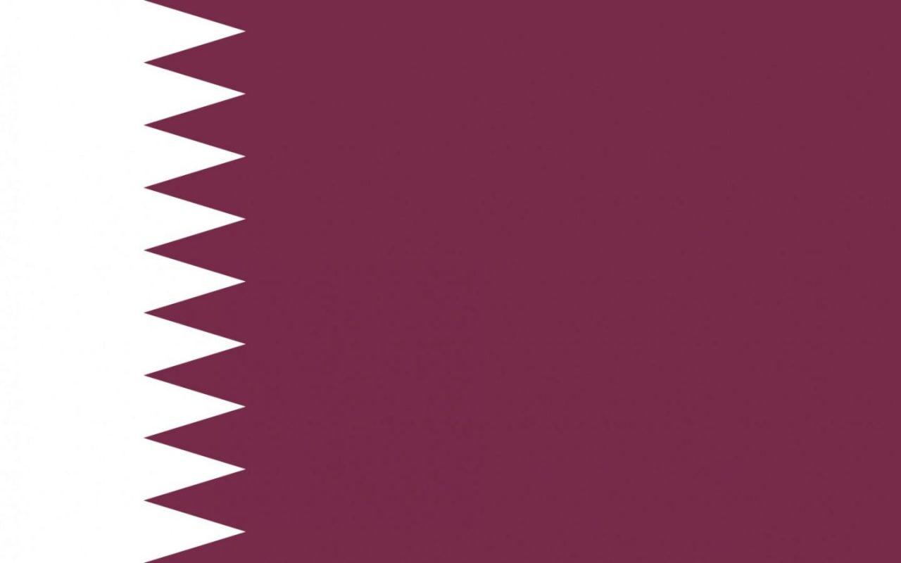 Katar oturma izni, çalışma izni
