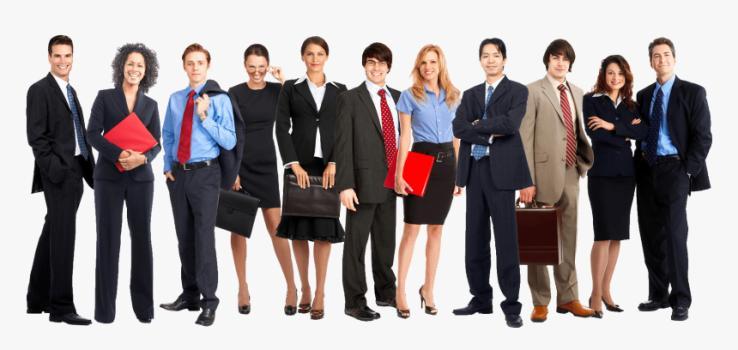 Yabancı Çalışma İzni Neden Reddebilir