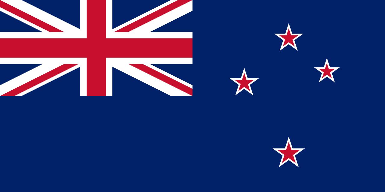 Yeni Zelanda Oturma İzni