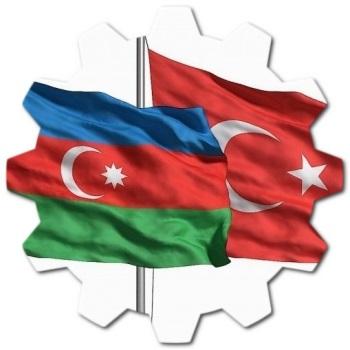 Azerbaycan vatandaşına Türkiye'de ikamet izni