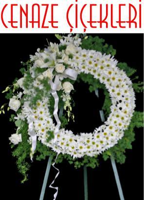 Cenazeye çiçek gönderilir mi, Başsağlığı için ne gönderilir, Cenaze Çiçeği Nedir