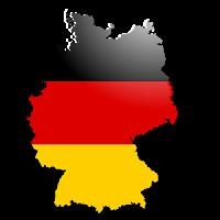 kimler vize almadan Almanyaya gidebilir